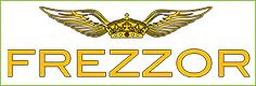 KST_frezzor